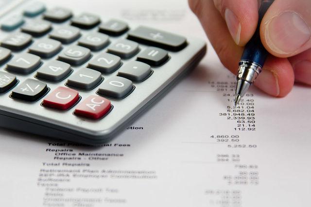 Studi di settore, addio: ecco gli indici di sostenibilità fiscale