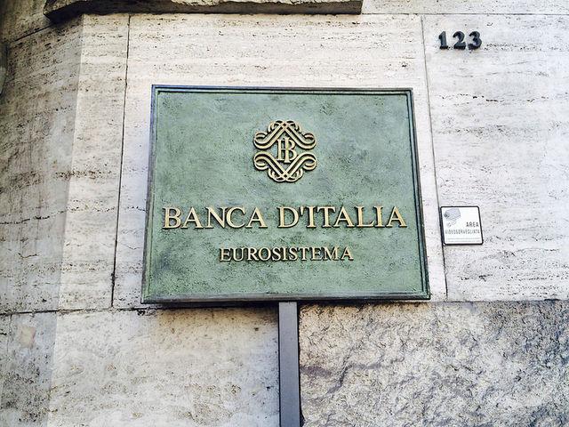 Borse di studio per giovani economisti, 4000 euro lordi al mese