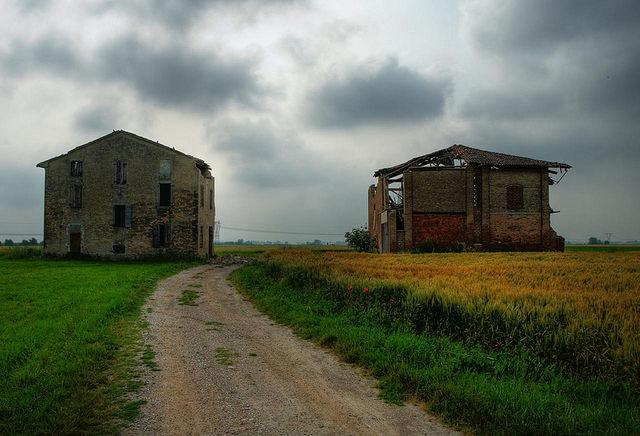 Copyright Piero Annoni - Fotografo