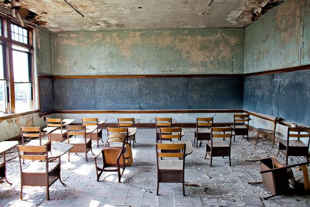 Risultati immagini per edilizia scolastica