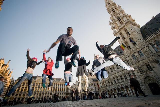 Mibact: i Bandi di selezione dei tirocini per 130 giovani a 1.000 euro lordi al mese