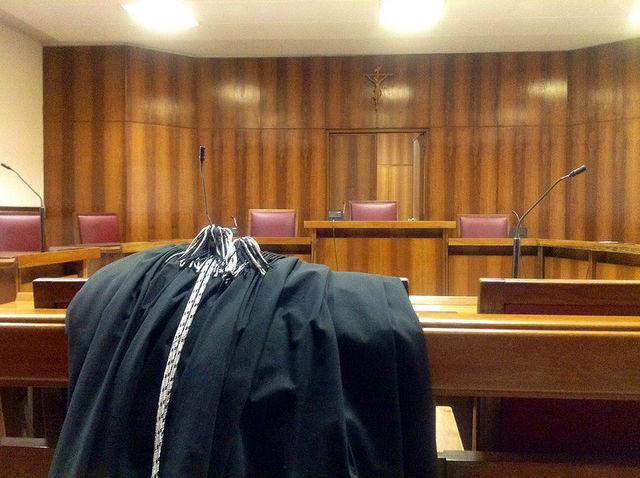 Avvocati: firmato il decreto che modifica i compensi