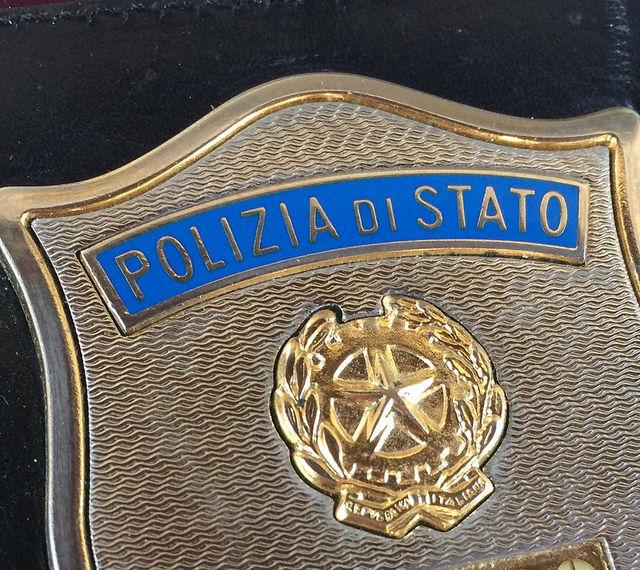 Calendario Concorso Polizia.Qpa Polizia Di Stato Concorso Per 80 Commissari
