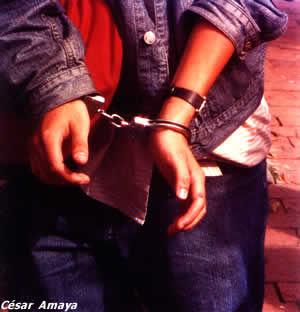 qpa sospensione condizionale della pena i casi in cui