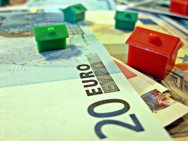 Qpa ristrutturazione edilizia la guida sulle - Guida fiscale ristrutturazione edilizia ...