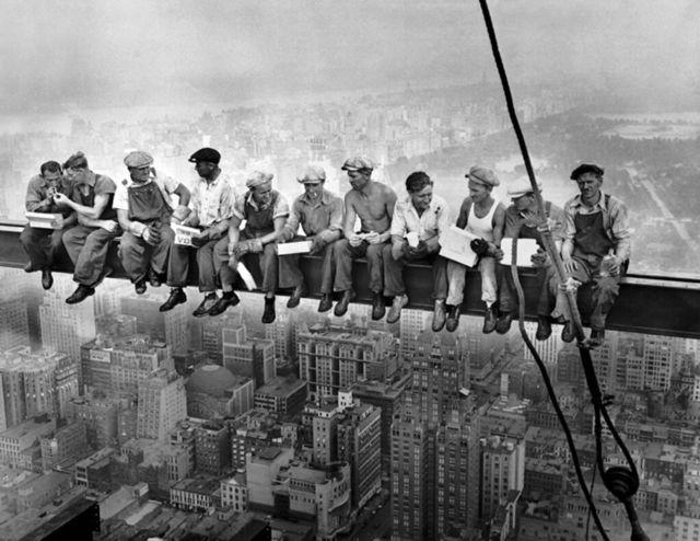 Lavoro: Poletti, al via assegno ricollocazione disoccupati
