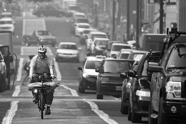 Inquinamento atmosferico: approvate le norme sulla riduzione delle emissioni nazionali