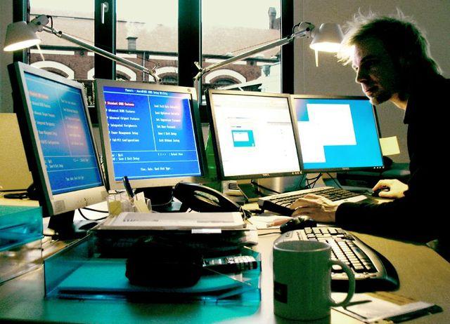 Diffamazione sui social network: grave come sui giornali