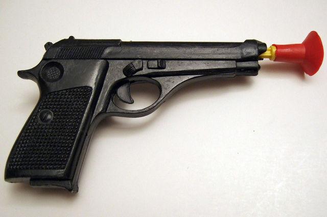 Qpa porto d 39 armi anche per uso sportivo l 39 affidabilit - Porta d armi uso sportivo ...