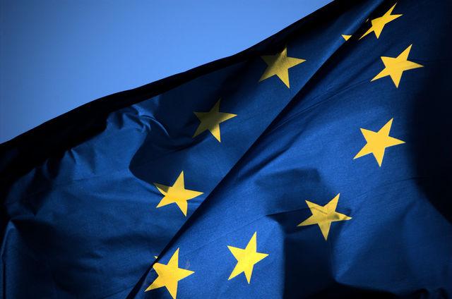 Bando europeo per l'assunzioni di 110 autisti