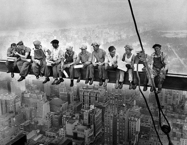 Bonus Giovani: Agevolazioni nel Mondo del Lavoro