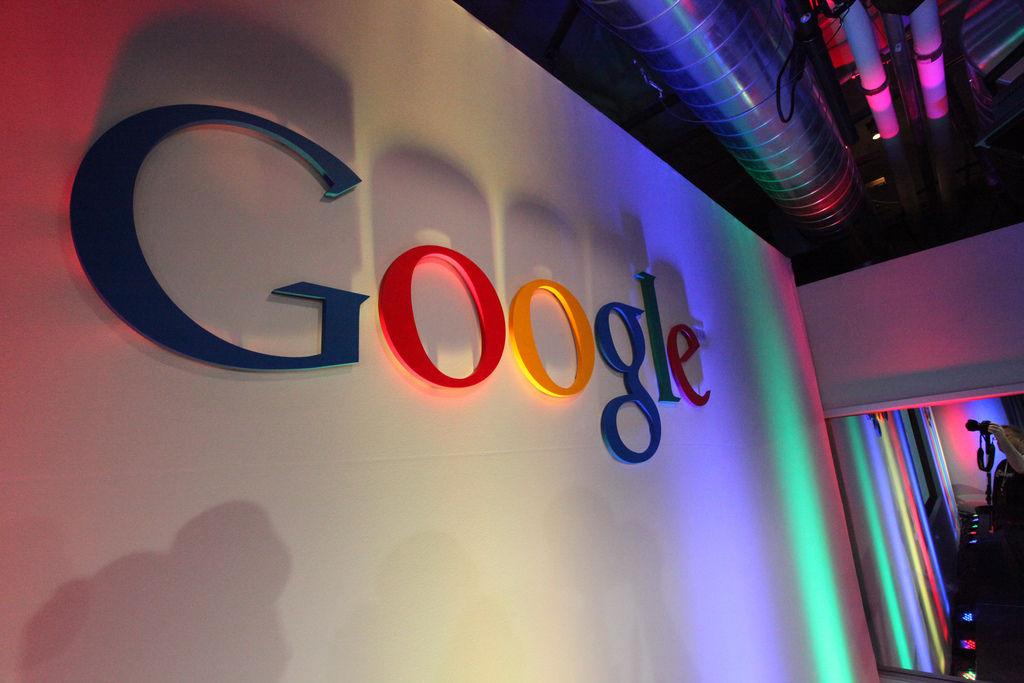 Diritto all'oblio: prime pronunce del Garante Privacy dopo i no di Google