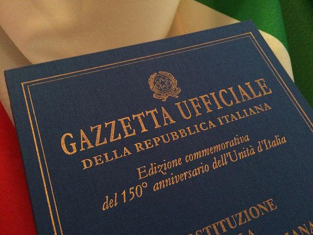 Copyright ilquotidianodellapa.it