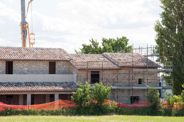 Ristrutturazioni edilizie, on-line la nuova Guida