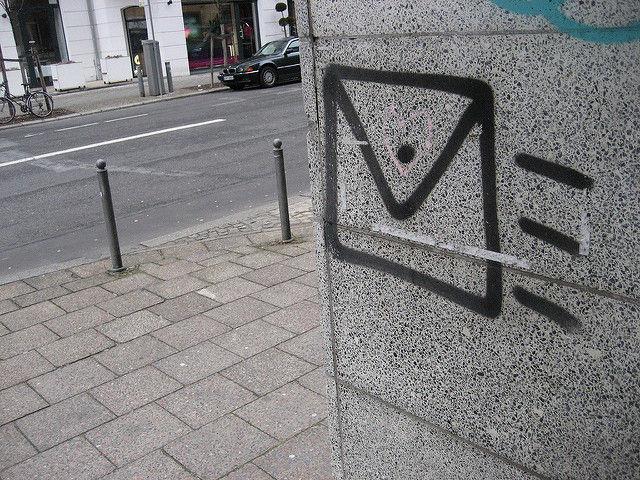 Il nuovo indirizzo mail del MISE per accorciare le distanze con cittadini e imprese