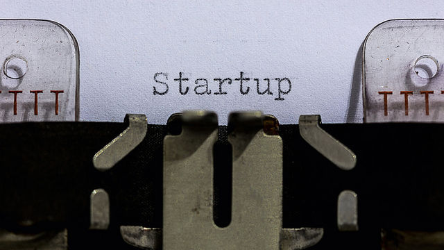 Startup innovative: on line il rapporto trimestrale